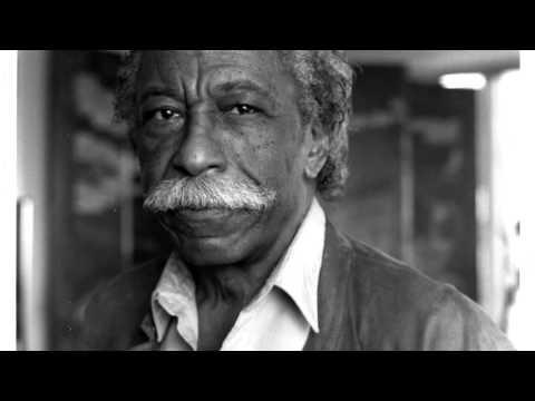 John Edwin Mason | Visual Justice: Gordon Parks' American Photographs