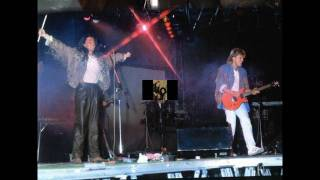 Modern Talking Arabian Gold 1987