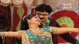 vuclip ମୁ ତୋର କଣ ହେବି - A Rati A Janha- Mu Tora Kana Hebi Jatra Romantic Song