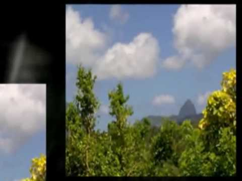 St Lucia Land for Sale 7 Acres