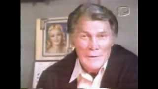 Aunque Usted No lo Crea: Bomba hecha con un juego Cartas (1985)