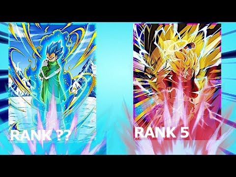 Download Top 5 F2p Cards That You Should Give Orbs To Dbz