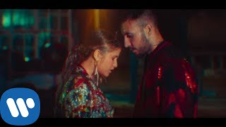 Fred De Palma \u0026 Sofia Reyes - Il tuo profumo (Official Video)