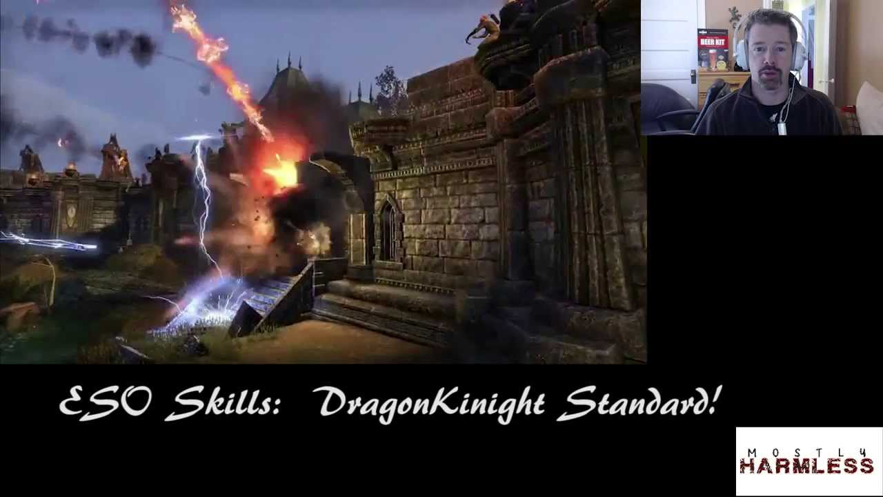 how to add players to guild eso