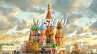 Dschinghis Khan Moskau NIVIRO Hardstyle Remix.mp3