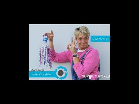 Locker chandeliersophies world youtube locker chandeliersophies world aloadofball Choice Image