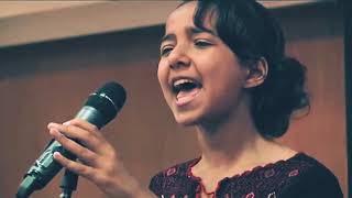 Video Yemen-Jemen, Tell Me Why - Song-Video download MP3, 3GP, MP4, WEBM, AVI, FLV Juni 2018