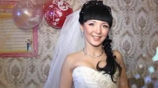 Свадьба 9 октября 2010 год