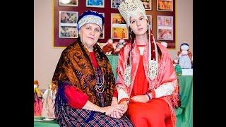 4 межрегиональный съезжий праздник. Красноборск 2015(, 2015-10-28T09:43:16.000Z)