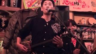 八重山育ち by スージーズ Yaeyama-sodachi