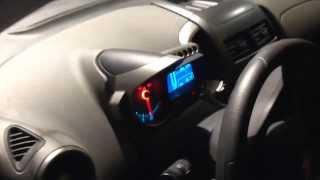 Чип-тюнинг Chevrolet Aveo New 1.6 л. от ADACT(Отзыв владельца о чип-тюнинге двигателя Chevrolet Aveo New. Также показываем как происходит прошивка. Телефон для..., 2013-12-04T18:55:34.000Z)