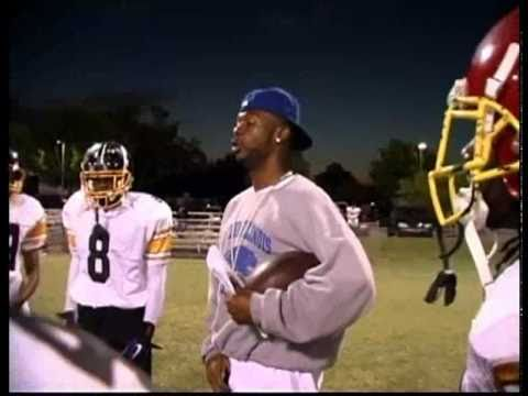Pompano Beach Yellowtails Introducing Coach Mobley