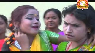 HD New 2014 Hot Nagpuri Songs    Jharkhand    Bhauji Kar Chhote Bahin    Pankaj, Monika