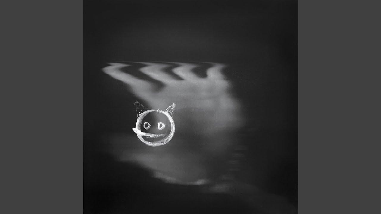 CMBY (코마보이) - slide (feat. GIST)