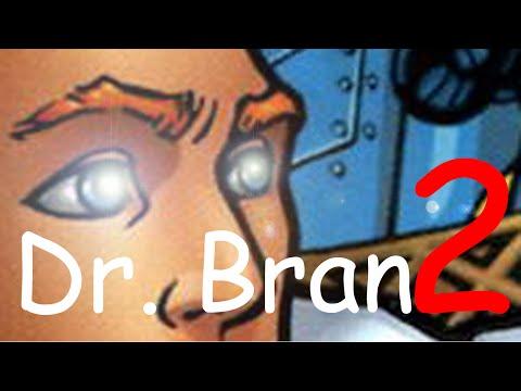 Dr. Brain: Action Reaction Let's Play (Debug + Bonus Level)
