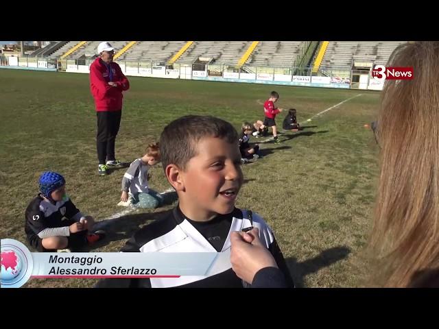I bambini sul bullismo nello sport