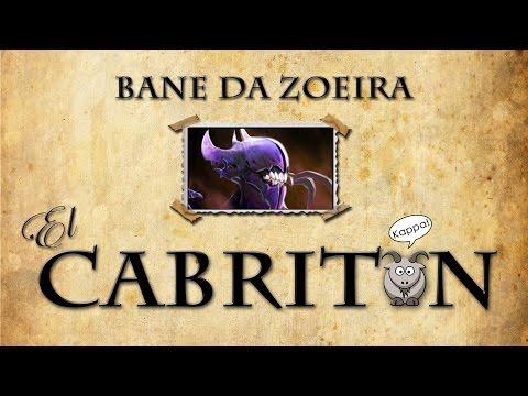 Partida da Zoeira - feat David Lucas e JEFERSON