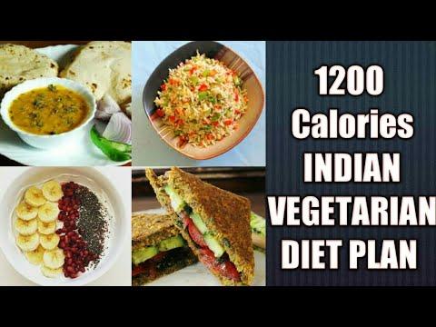 indian vegetarian diet plan to lose weight  lose weight