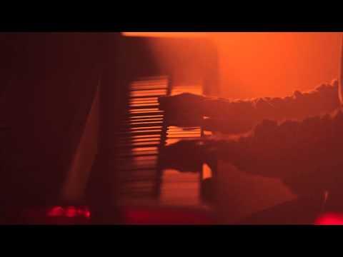 Dardust - Sunset on M. live version @ Miniera delle Arti - Ascoli Piceno