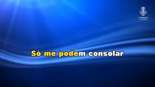 ♫ Demo - Karaoke - MOTE - Camané
