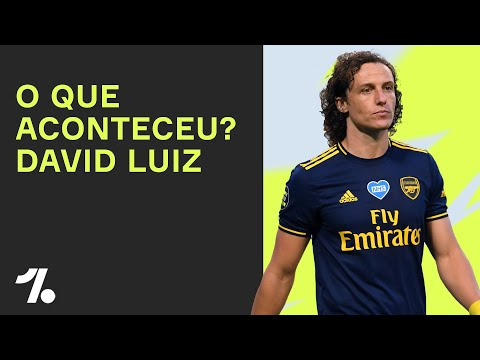 LOUROSA x COVILHÃ // Golos from YouTube · Duration:  4 minutes 6 seconds