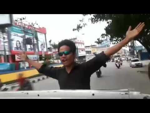 India Gerua (rahul lagi nyariim kajol di kota palu)