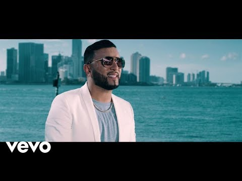 Alex Sensation, Ozuna - Que Va