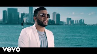 Смотреть клип Alex Sensation, Ozuna - Que Va
