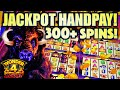 New Free Slots Casino Games - YouTube