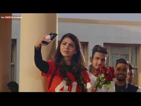 new-whatsapp-video-new-hindi-songs-2018(19)