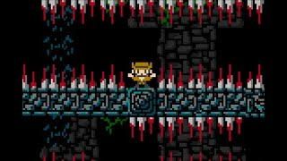 7 REALLY Difficult Video Games You Couldn