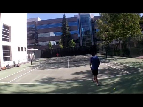 phanivsshivaH nike tennis court