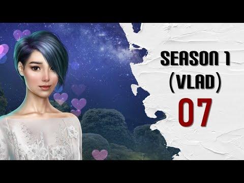 Download Vlad Route: Dracula A Love Story Season 1 Episode 07
