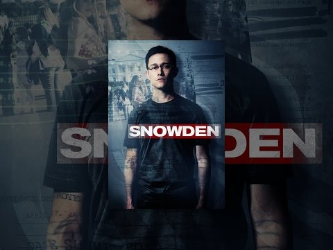 Download Youtube: Snowden