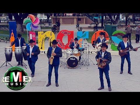 Los Corceles de Linares - En San Felipe (Video Oficial)