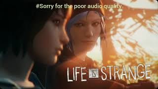 (ROOT) How to unlock episodes for free in life is strange!#