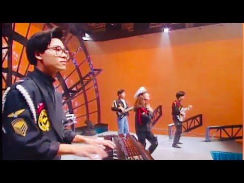 LK NHAC SONG 2012 , DAC BIET PBN