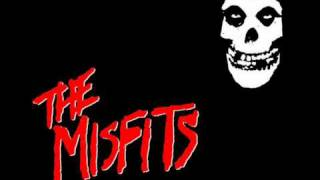 Watch Misfits You Belong To Me video