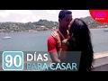 Calibre 50 - El Amor No Fue Pa´Mí (En Vivo) ft. Grupo ...