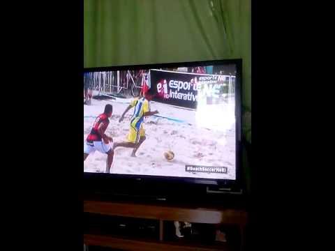 MORONI-PB X Sport - PE