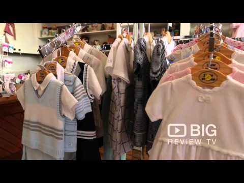 heather-brown-baby-a-baby-shop-in-melbourne-offering-clothes-for-bay-and-toddler