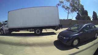 Аренда авто в США(http://triphints.ru/article/arenda-avtomobilya-v-ssha-kiev-los-andzheles-aviabileti-stoimosty-benzina-v-ssha-2014-chasty-1 - Как арендовать автомобиль в Лос ..., 2014-04-25T19:21:35.000Z)