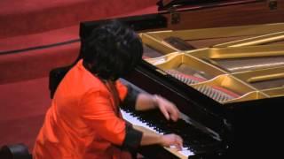 Joanna MacGregor - Lowside Blues