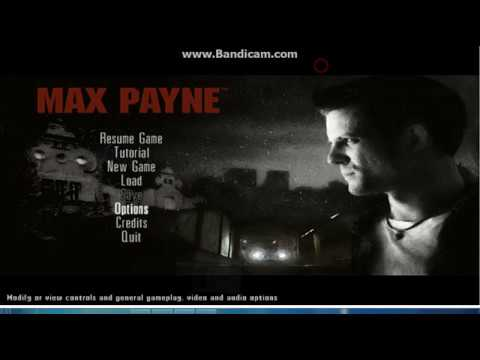 max payne 1 pc complet gratuit startimes