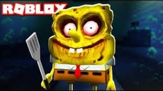 Roblox ¡KL FUE CARNIVOROUS SNAILS-Escape el Krusty Krab Obby! KL Gaming