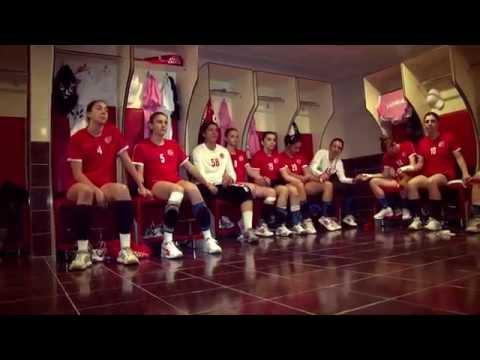 Baixar Doğa Okulları Genç Kızlar Hentbol Takımı Dünya Şampiyonu