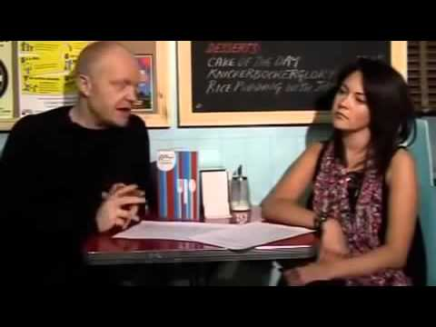 Lacey Turner & Jake Wood Answer Fans Questions