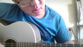 Chia tay - Bùi Anh Tuấn (guitar solo)