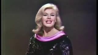 Great Stars of Opera - Vol. 3