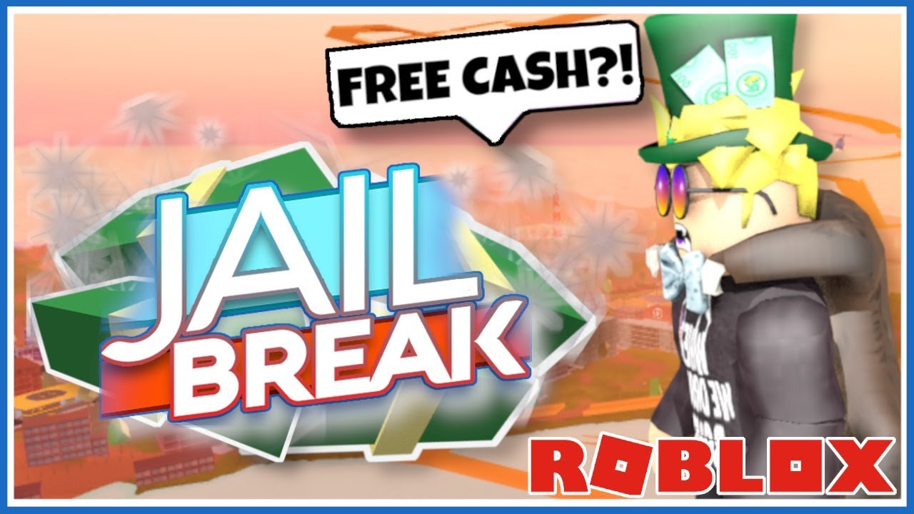 All New Codes In Roblox Jailbreak August 2019 Jailbreak Race